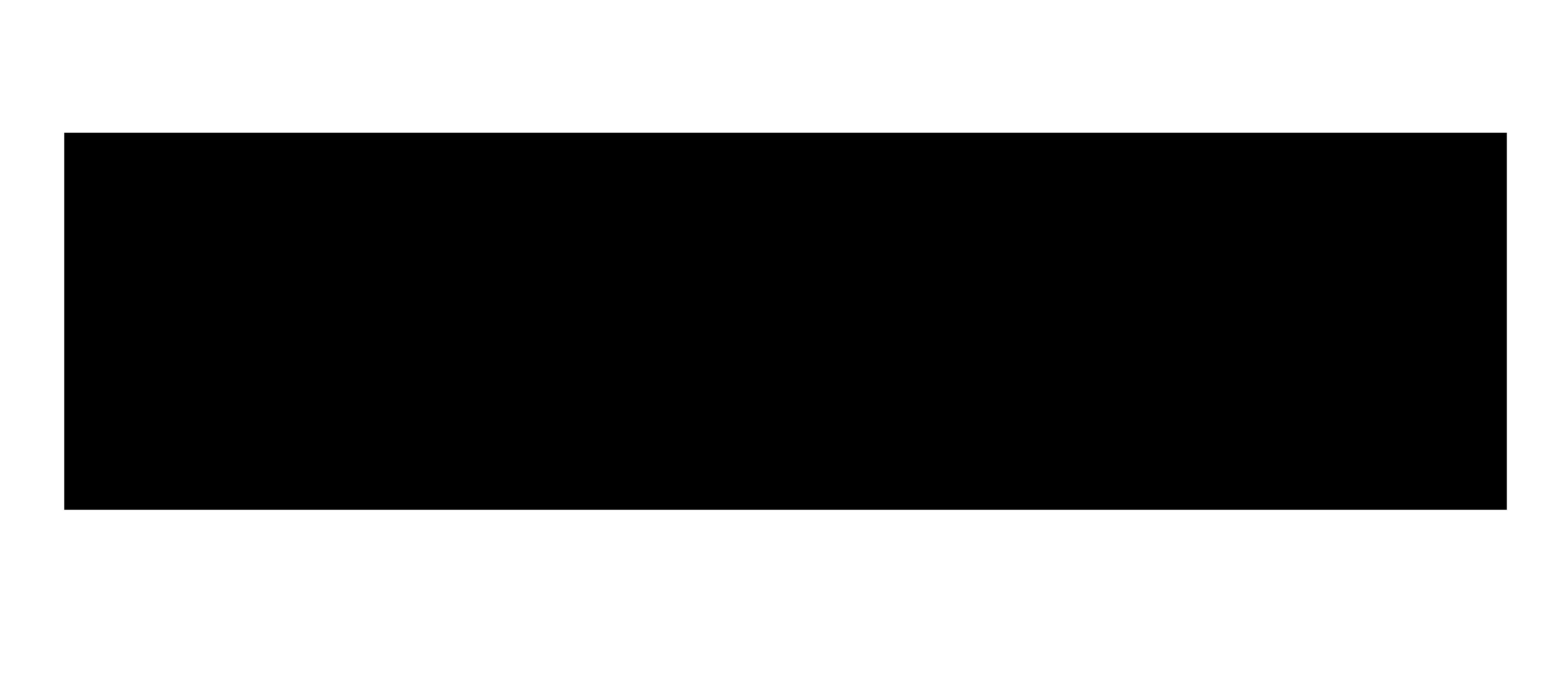 Artnatic