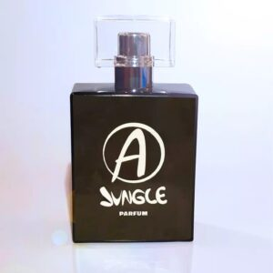 Fragance Jungle